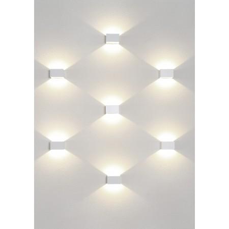 6913 LIA LED