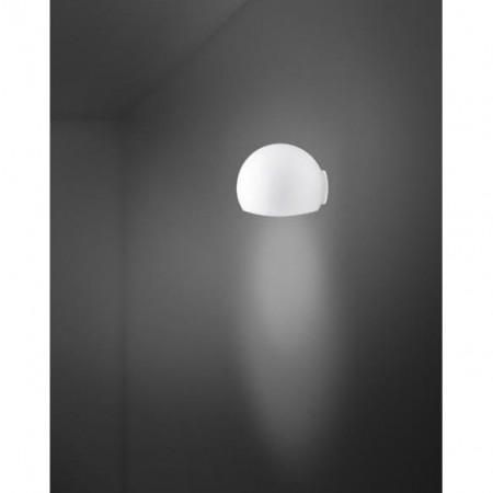 Lumi Sfera F07D01 01 wall/ceiling d14