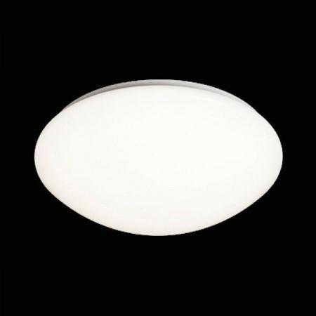 ^3677 LED 60W/3000K 77cm 4200 lms White