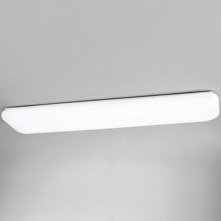 @4671 White LED 51W/4000K