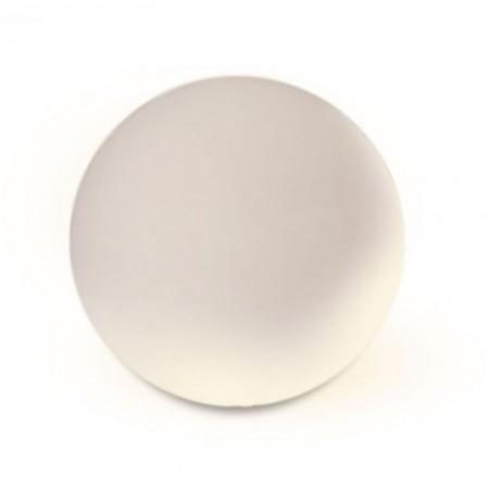 настолна лампа, лампион / правостояща лампа, външна лампа 1388 IP 65 / OUTDOOT - NO SWITCH 1xE27 20W (