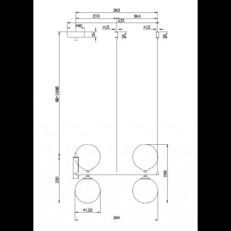 MOD013PL-04W