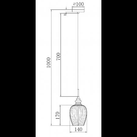 MOD033-PL-01-N (F003-11-N)