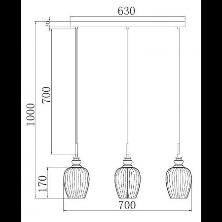 MOD033-PL-03-N (F003-33-N)