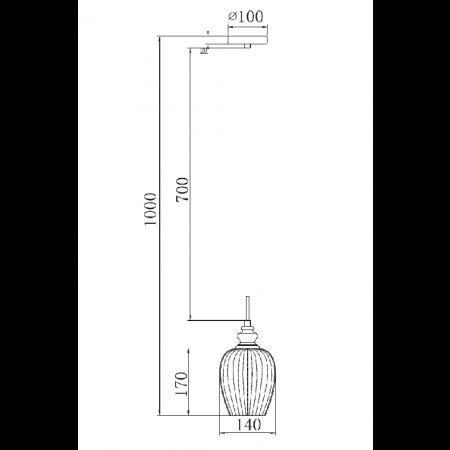 MOD044-PL-01-N (F004-11-N)