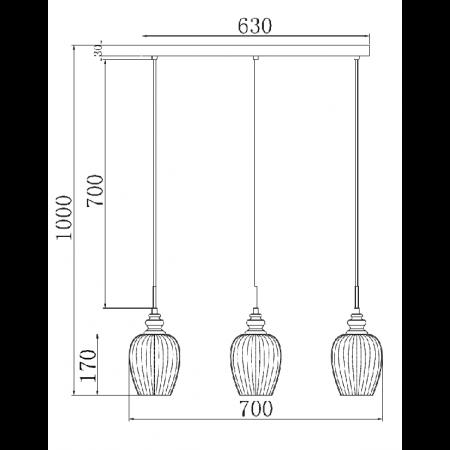 MOD044-PL-03-N (F004-33-N)