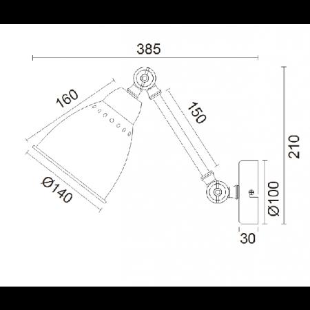 MOD142-WL-01-W