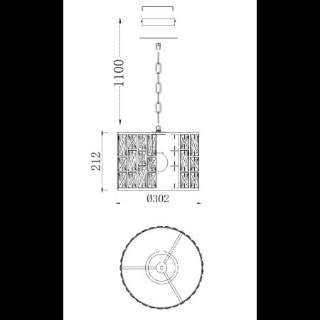 MOD184-PL-01-CH