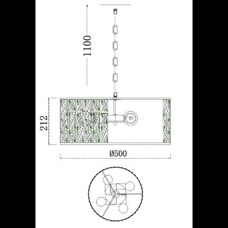 MOD184-PL-04-CH