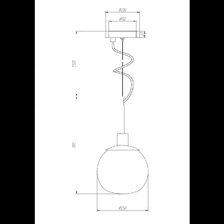 MOD221-PL-01-G
