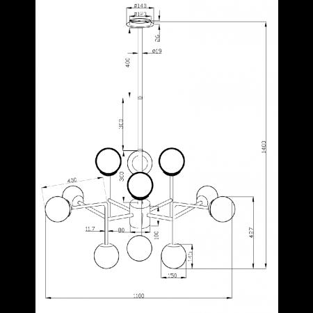 MOD221-PL-12-G