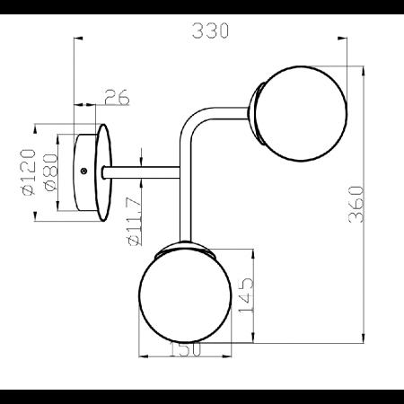 MOD221-WL-02-G