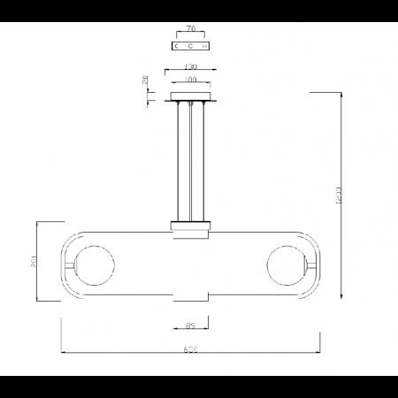 MOD431-PL-06-WG