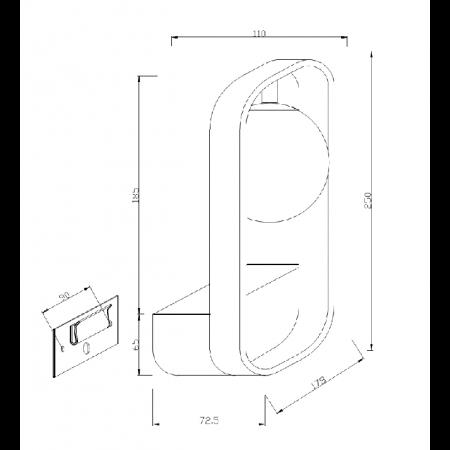 MOD431-WL-01-WS