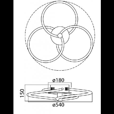 MOD447-33-N