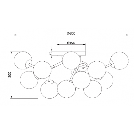 MOD545PL-12G