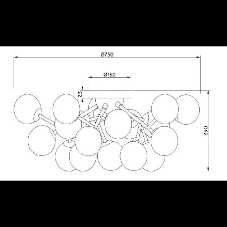 MOD545PL-20G