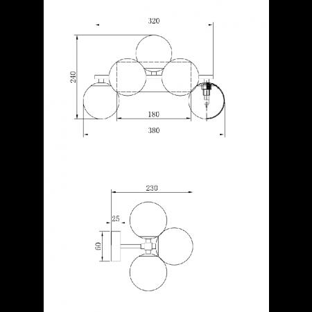 MOD547WL-05CH