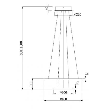 MOD877PL-L35W