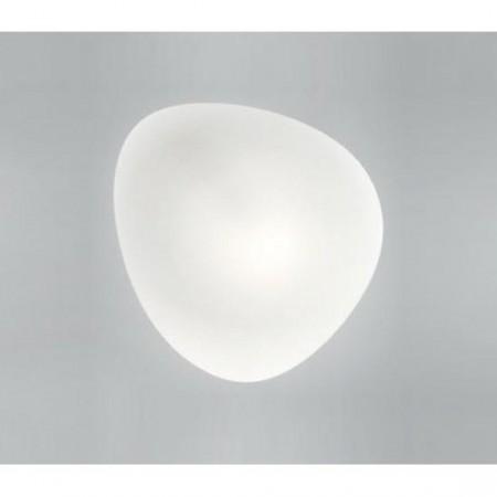Neochic PL/AP Med. E27 Bianco