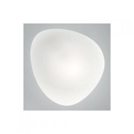 Neochic PL/AP Grande E27 Bianco
