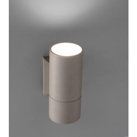 аплик, външна лампа 4425 NEGRO I kinkiet