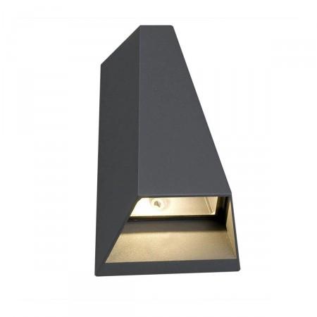 аплик, външна лампа 4441 PEAK