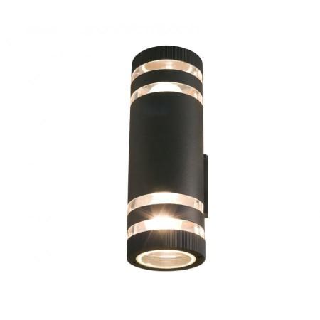 аплик, външна лампа 4422 SIERRA II kinkiet