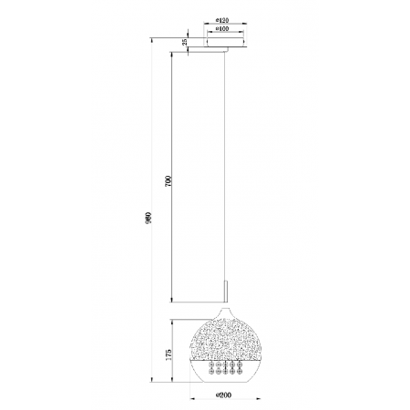 P140-PL-110-1-N (F140-11-N)