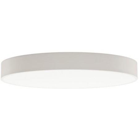 P345390B (3453/100 150W/3200K White Ceiling)
