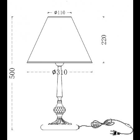 RC0100-TL-01-R