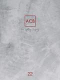 Каталог съвременни осветителни тела, осветление за дома, LED осветление и осветление за баня от АЦБ, Испания