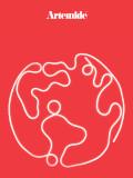 Каталог съвременно и дизайнерско осветление. Интериорни осветителни тела с модерен дизайн от Артемиде, Италия
