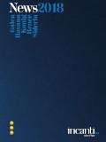Каталог класически и неокласически осветителни тела. Осветление в неокласически стил от Редо, Румъния