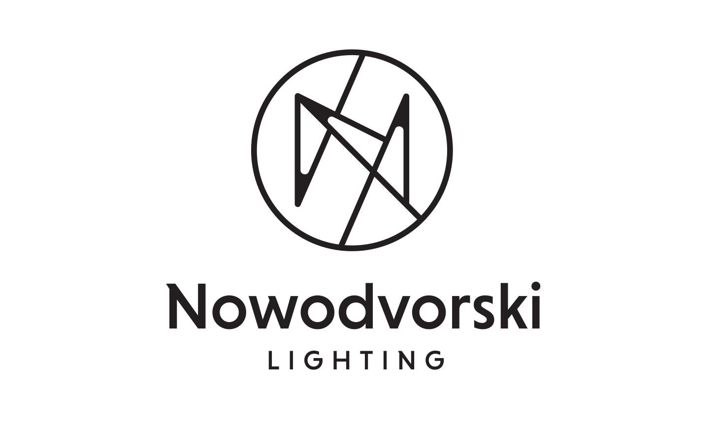 Осветителни тела от Новодворски, Полша